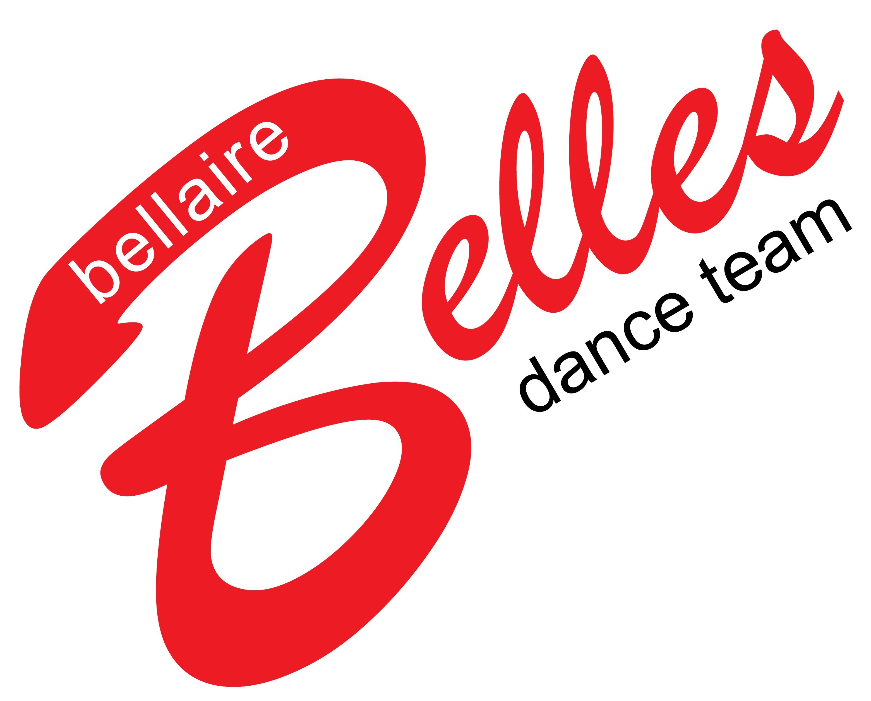 Bellaire Belles