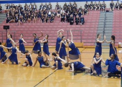 2015-HISD-Competition-1