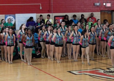 2015-HISD-Competition-2