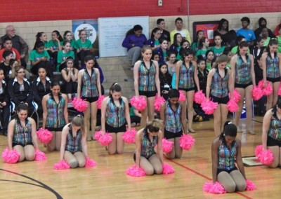 2015-HISD-Competition-8